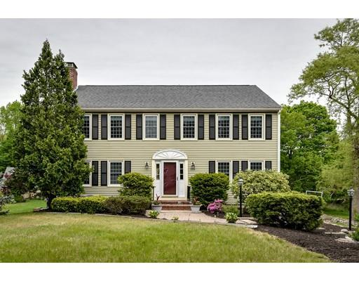 319 Purchase StMilford, MA 01757