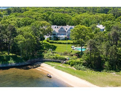 248 N Bay RdOsterville, MA 02655