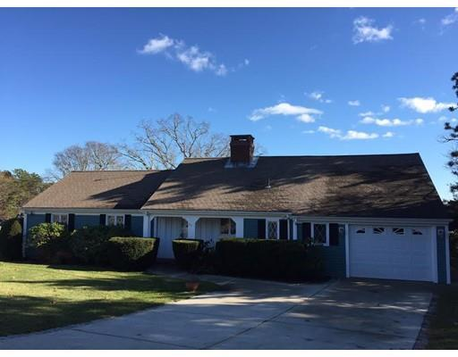 51 Harbour Hill RunSouth Yarmouth, MA 02664