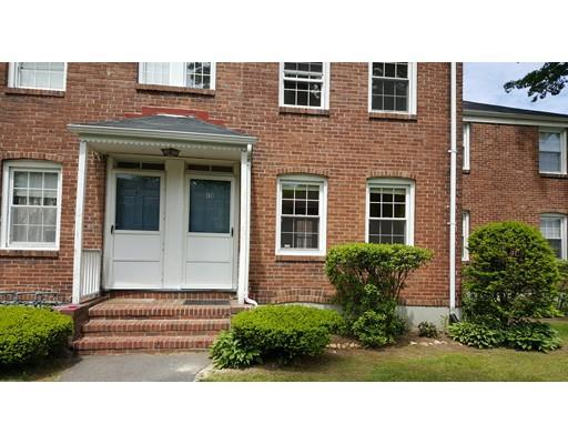436 Cold Spring Ave #436West Springfield, MA 01089