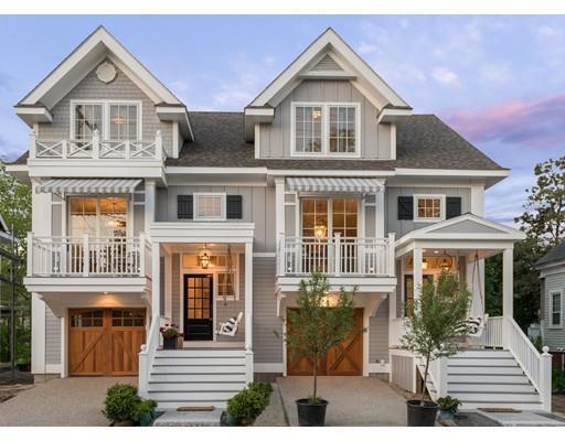 148 homes for sale in exeter nh exeter real estate movoto. Black Bedroom Furniture Sets. Home Design Ideas