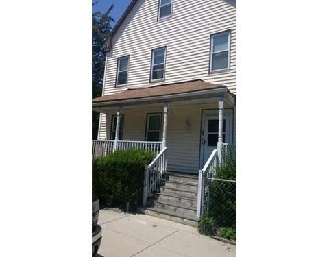 93 Clarkson St, Boston, MA 02125