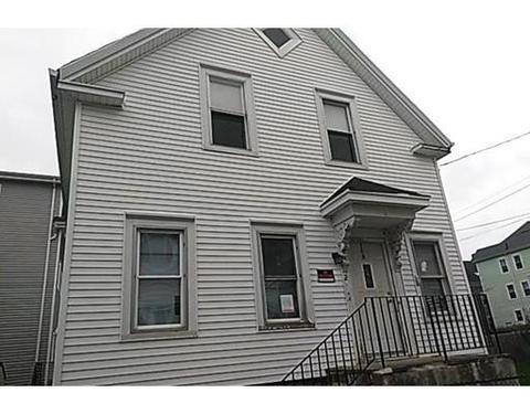 2 Jason Ct, New Bedford, MA 02740