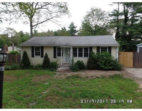 59 Furnace Colony Dr, Pembroke, MA 02359