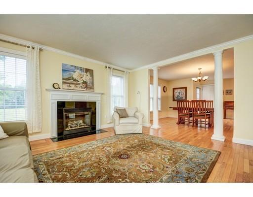 29 Cortland Dr #29Stow, MA 01775