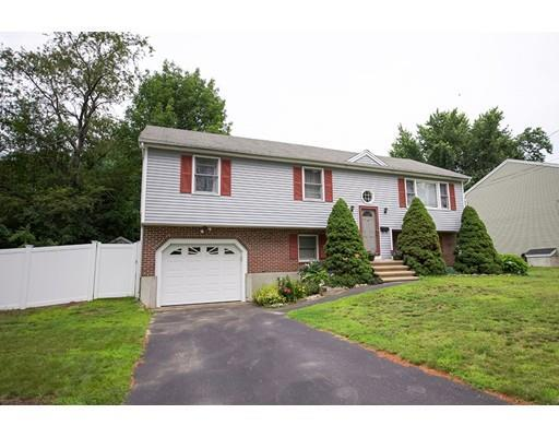 17 Northside CtHaverhill, MA 01830