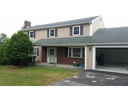 200 Pine Hill RdChelmsford, MA 01824