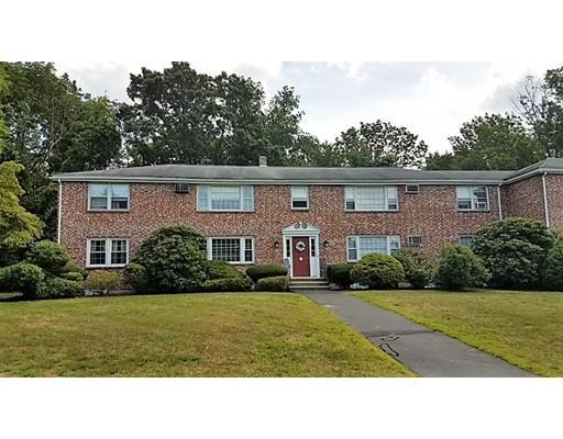 14 Myles Standish Dr #2Haverhill, MA 01835