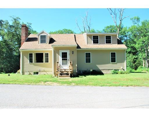 20 Boutilier RdLeicester, MA 01524