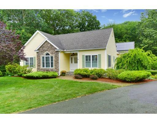 98 Mary Catherine DrLancaster, MA 01523
