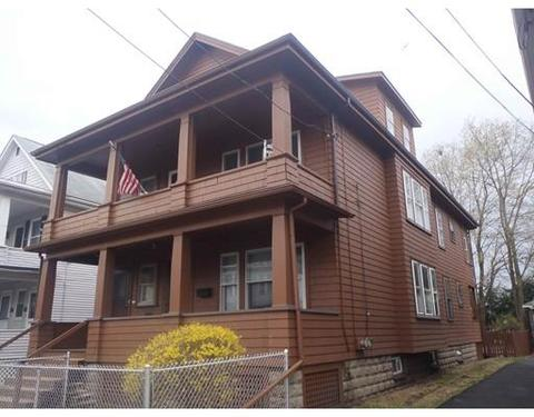medford  ma multi family homes for sale 19 listings movoto