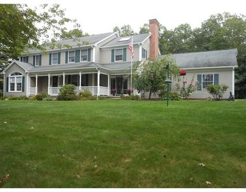 104 homes for sale in east longmeadow ma on movoto see 39 867 ma rh movoto com Big House in Massachusetts Houses Boston MA