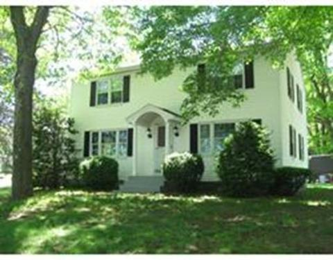 485 Central StLeominster, MA 01453