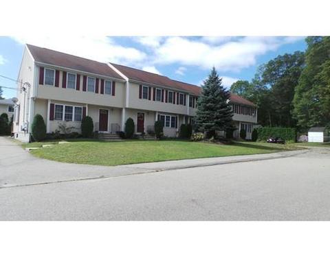 28 Bellevue Ave #28Attleboro, MA 02703