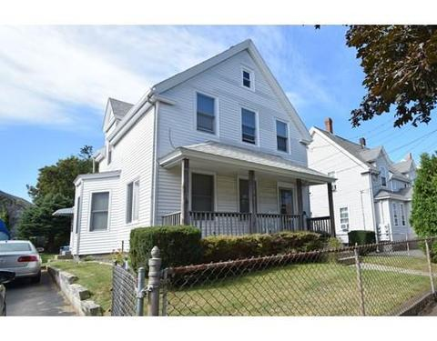 116 Arnold StQuincy, MA 02169