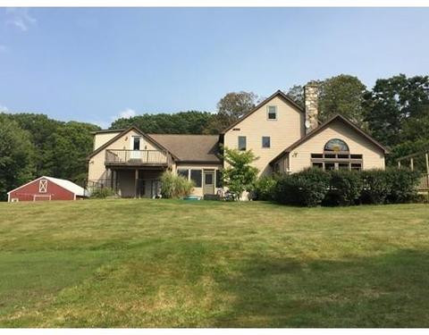 Williamsburg Ma 2 Bedroom Houses For Sale Movoto