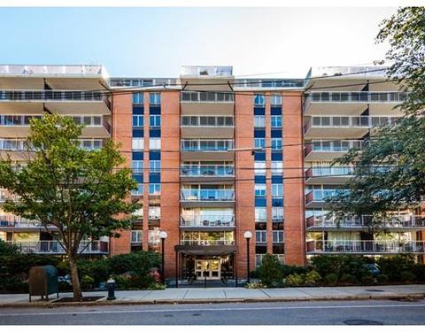 45 Longwood Ave 804 Brookline Ma For Sale Mls 72238069 Movoto