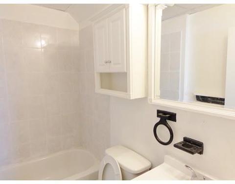 28 Rockingham St, Lynn, MA 01902 MLS# 72270253 - Movoto.com
