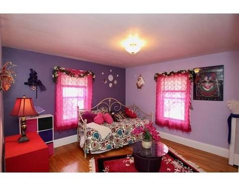 21 Sutton St, Peabody, MA 01960 MLS# 72278934 - Movoto.com