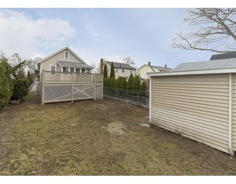 150 Holbrook Rd, Quincy, MA 02171 MLS# 72285307 - Movoto.com