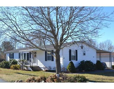 Magnificent 207 Viking Dr Plymouth Ma 02360 Mls 72287420 Movoto Com Home Interior And Landscaping Oversignezvosmurscom