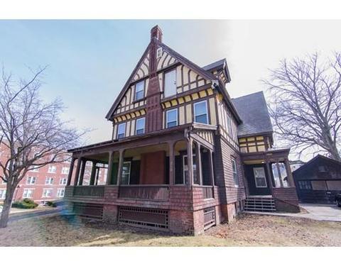 50 Homes For Sale In Springdale Education Center Zone