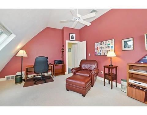 10 Partridge Ln, Concord, MA 01742 MLS# 72294444 - Movoto.com