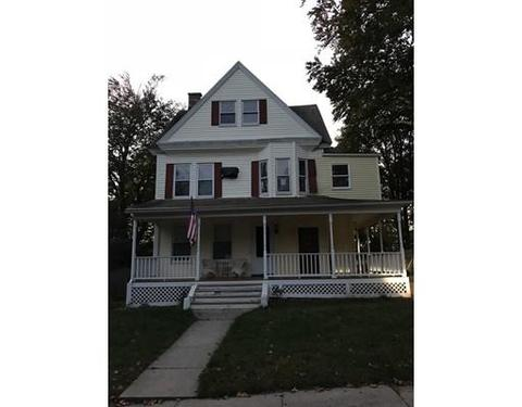 60 King St Reading MA 01867