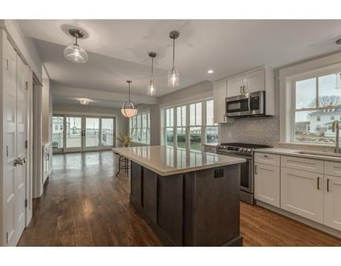 103 Western Ave 1 Gloucester Ma 30 Photos Mls 72310325 Movoto