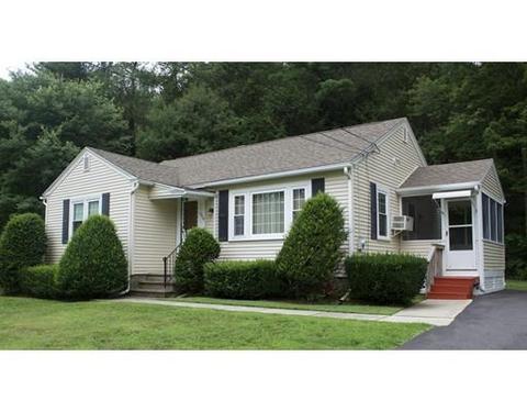 Barre Ma Single Family Homes For Sale 31 Listings Movoto