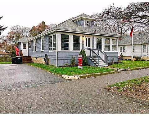 81 Bouve Ave, Brockton, MA 02301 MLS# 72421670 - Movoto.com on