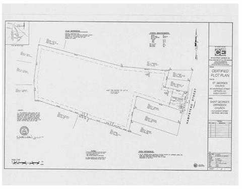 Methuen Ma Zip Code Map.Methuen Ma Lot And Land For Sale 13 Listings Movoto