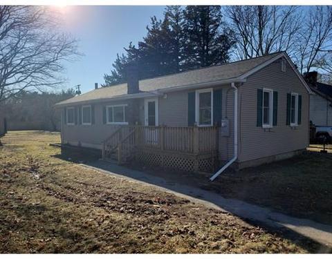 59 Maine Dartmouth, MA real estate & homes for Sale - Movoto