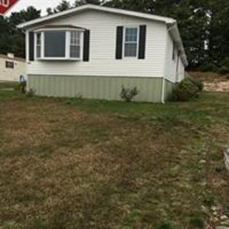 Magnificent 8 Coachmen Ter Plymouth Ma For Sale Mls 72443892 Movoto Home Interior And Landscaping Oversignezvosmurscom