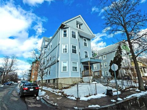 33 Wabon St, Boston, MA (19 Photos) MLS# 72456596 - Movoto
