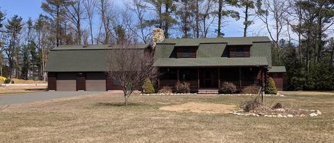 48 Breighly Way, Westfield, MA 01085
