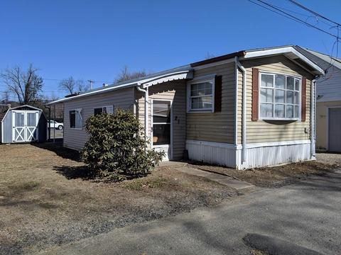 Marvelous Mobile Homes For Sale Near Me 1 Listing Movoto Download Free Architecture Designs Rallybritishbridgeorg
