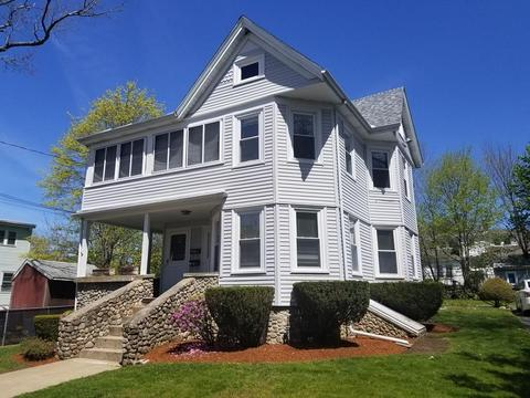 North Easton, MA Nearby Multi-Family Homes for Sale - 80