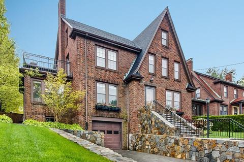 162 Arlington Homes For Sale Arlington Ma Real Estate Movoto