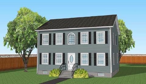 1 Courtney St, Fall River, MA 02720 | For Sale | MLS ... on