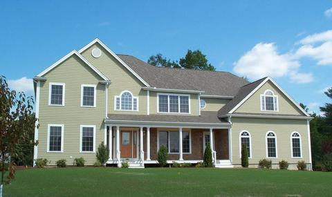 89 North Easton Homes for Sale - North Easton MA Real Estate - Movoto