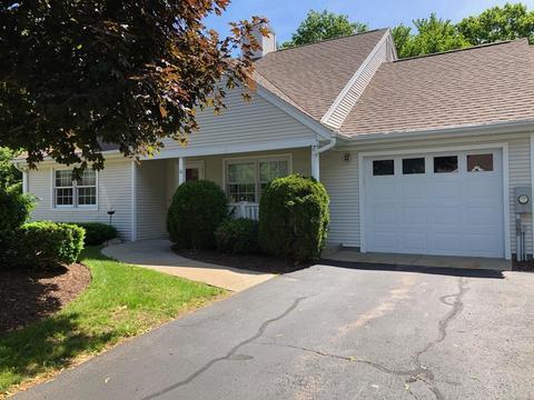264 Shrewsbury Homes for Sale - Shrewsbury MA Real Estate - Movoto