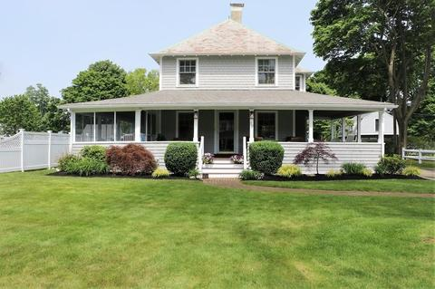 30 Ocean Ave, Scituate, MA 02066