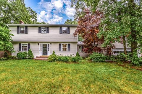 89 North Easton Homes for Sale - North Easton MA Real Estate