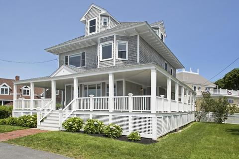 4ce4c267ff 8 Sunset Ave, Hull, MA 02045 | 24 Photos | MLS #72524185 - Movoto