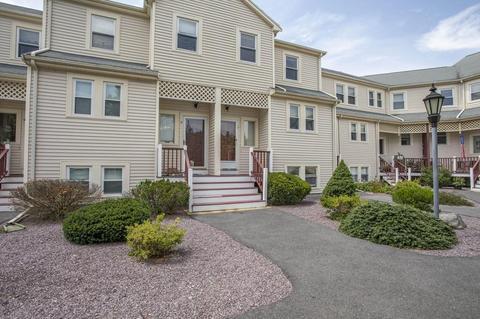 46 South Easton Homes for Sale - South Easton MA Real Estate - Movoto