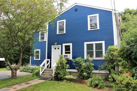 27 Edgar Rd, Scituate, MA 02066