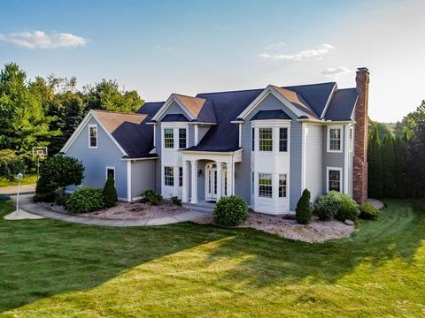 Awesome 89 East Longmeadow Homes For Sale East Longmeadow Ma Real Home Interior And Landscaping Palasignezvosmurscom