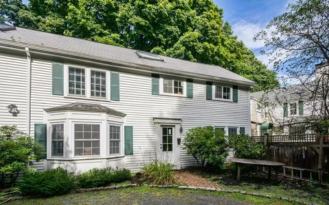 130 Peabody Homes for Sale - Peabody MA Real Estate - Movoto