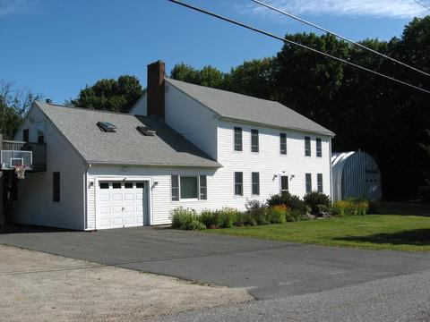 Prime 67 Brimfield Homes For Sale Brimfield Ma Real Estate Movoto Interior Design Ideas Gentotryabchikinfo